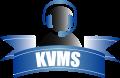 kvms_logo